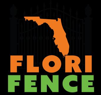 FloriFence LLC.